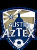 Austin Aztex (USL PRO)