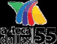 AztecaDallas