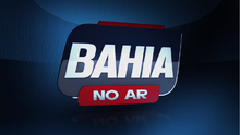 Bahia No Ar 2013