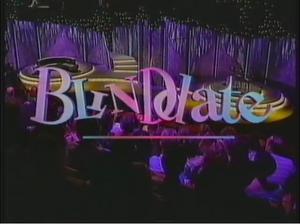Blind Date 1994 alt