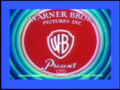 BlueRibbonWarnerBros063