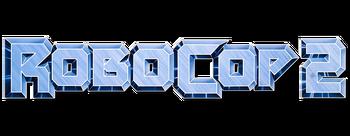 Bluerobocop2
