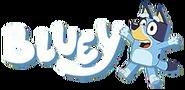 BlueyLogoAlternative01