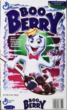 Booberry1995