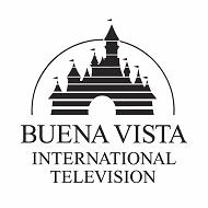 Buena Vista International Television logo