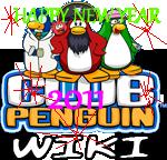 CPWNewYears2011-2