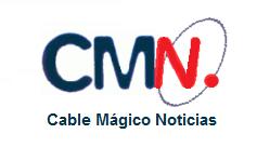 Cable Mágico Noticias