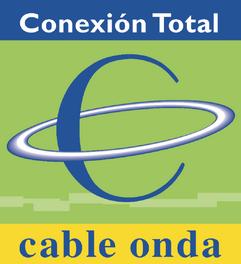 Cable Onda (1981)