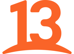 Canal 13 (2018)