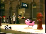 CartoonNetwork-City-01