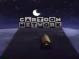 Cartoon Network/Other