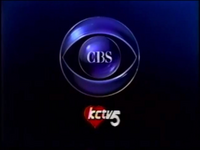 Cbs1988