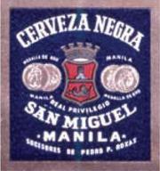 CervezaNegra1933