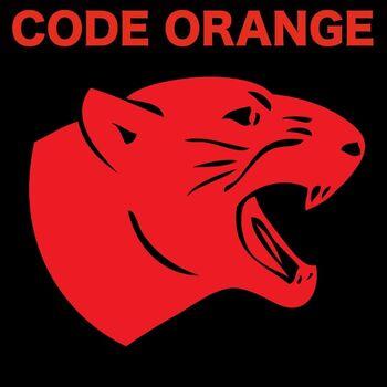 CodeOrange logo