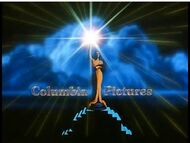 Columbia Pictures Logo 1982