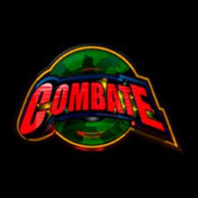 CombatePeru2015-a