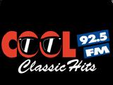 KCOL-FM