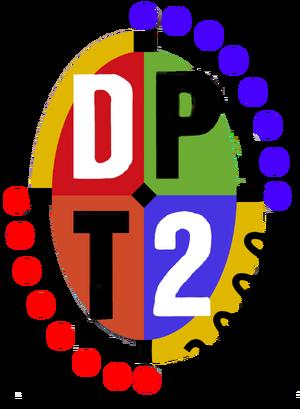 DPTO2 2000ME