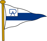 Deportivo Alavés 1922
