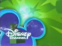 DisneyMagicBox2003
