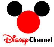 DisneyTugofWar