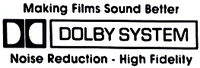 DolbySystemLogo