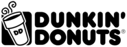 Dunkin-donuts-logo-black-and-white-hd
