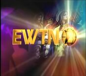 EWTN ID 2001 (Version 5)