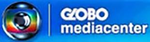 Globo gmc 2001