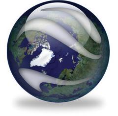 Google Earth1