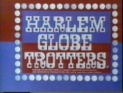 HarlemGlobeTrotters