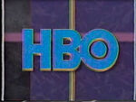 Hbo-nexton-1989 2