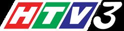 Htv3 logo