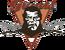 Huddersfield Giants 1996 logo
