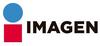 Imagen2016