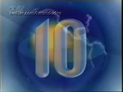 Jornal das Dez 2002
