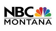 KECI NBC Montana