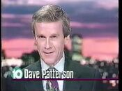 KTSP-Patterson