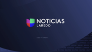 Kldo noticias univision laredo blue package 2019