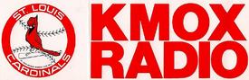 Kmox cards logos