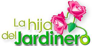 La hija del jardinero