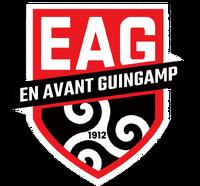 Logo-EAG-FOND-couleur-e1559834773452-854x794