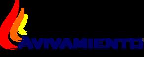 Logo avivamiento 2007