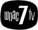 Logo wnactv 1958