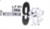 Logoc9resitenciatv66 3