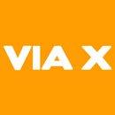 Logoviax2011