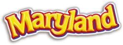 File:Maryland cookies logo.png