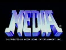 Media1990