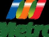 Metro (Peru)/Other