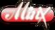 MinX music channel (logo)